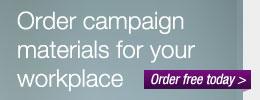 Order campaign materials