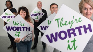 worth-it-campaign