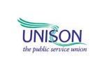 public services logo